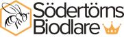 Södertörns Biodlare